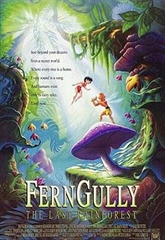 Picture of Fern Gully