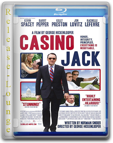 Picture of casino jack