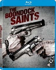 Picture of The Boondock Saints Part1
