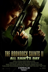 Picture of The Boondock Saints Part2