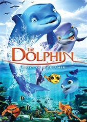 Picture of The Dolphin Story of a Dreamer