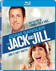 Picture of Jack and Jill