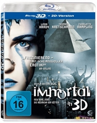 Picture of IMMORTEL 3D