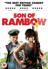 Picture of Son of Rambow