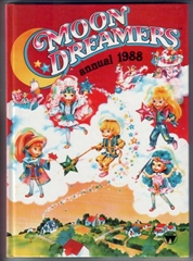 Picture of Moondreamers