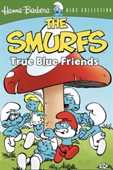 Picture of The Smurfs Season8