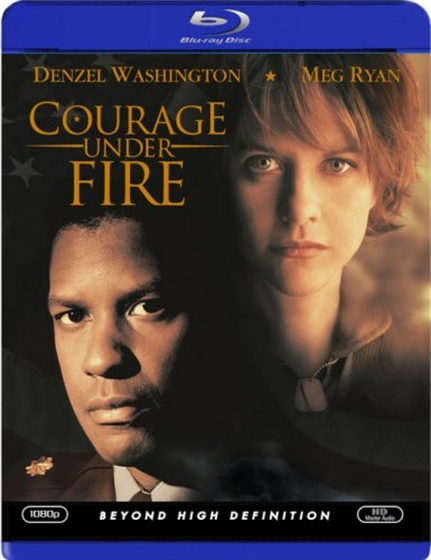 Picture of Courage Under Fire 1080p (1996)