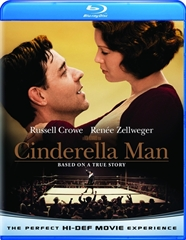 Picture of Cinderella Man
