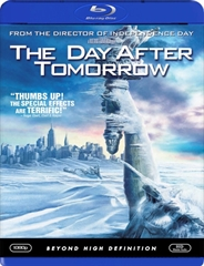 Picture of The Day After Tomorrow