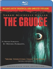 Picture of The Grudge