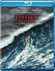 Picture of The Perfect Storm