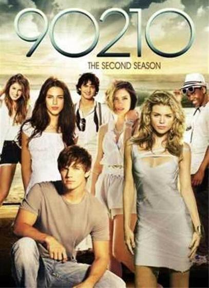 Picture of 90210 Season2