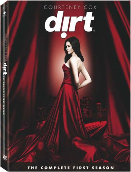 Picture of Dirt Season1