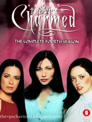 Picture of Charmed Season4