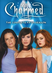 Picture of Charmed Season5