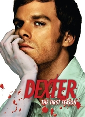 Picture of Dexter Season1