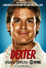 Picture of Dexter Season2