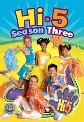 Picture of Hi-5 Season3