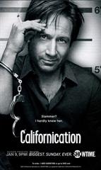 Picture of Californication Season4