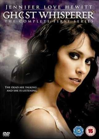 Picture of Ghost Whisperer Season1
