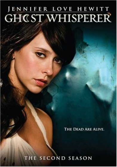Picture of Ghost Whisperer Season2