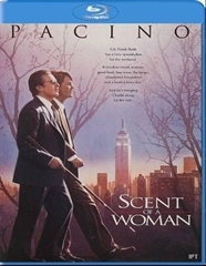Picture of Scent Of A Woman (1992)