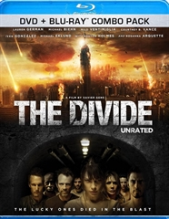 Picture of The Divide