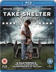 Picture of Take Shelter [2011]