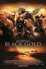 Picture of Black Gold
