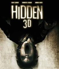 Picture of Hidden (2011) 3D