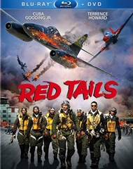 Picture of Red Tails