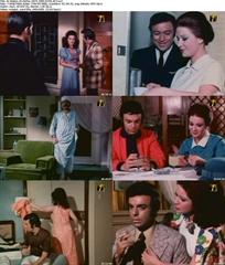 Picture of الأحضان الدافئة - 1974