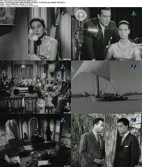 Picture of نصف عذراء - 1961