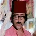 Picture for category مكتبة ادريد لحام