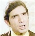Picture for category مكتبة محمد عوض