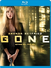 Picture of Gone [2012]