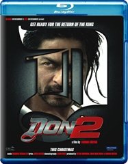 Picture of Don 2 (2011)