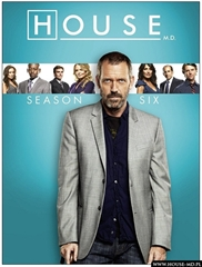 Picture of House M.D. Season6