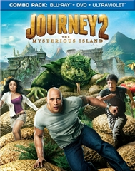 Picture of Journey Part2 (2012)