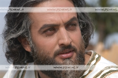 Picture of النبي يوسف الصدبق ع