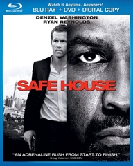 Picture of  Safe House
