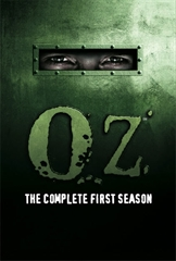 Picture of Oz Season1
