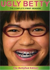 Picture of Ugly Betty - Season1