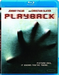 Picture of Playback