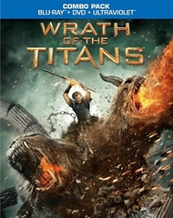Picture of Wrath of the Titans [2012]