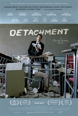 Picture of Detachment