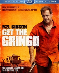 Picture of Get the Gringo [2012]