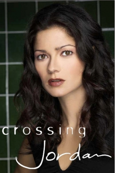 Picture of Crossing Jordan - Season2