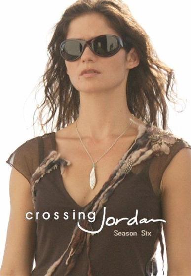 Picture of Crossing Jordan - Season6
