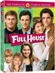 Picture of Full House - Season4